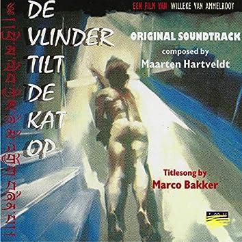 De Vlinder Tilt de Kat Op (Original Motion Picture Soundtrack)