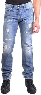 Diesel PANTS メンズ