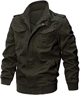 Best cheap flying jackets Reviews