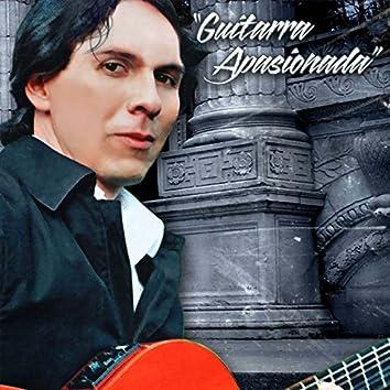 Guitarra Apasionada