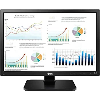 Lg 24bk55wd B 60 96 Cm 24 Inch Led Lcd Computers Accessories