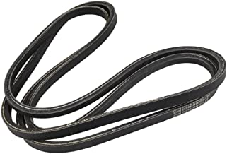 John Deere Original Equipment Flat Belt #M147278