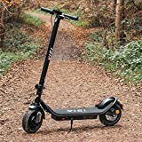 VICI Explorer Electric Scooter [500W / 36V / 12.5AH] - With App | Electric Scooters | E Scooter | Electric Scooter Adult | Electric Scooter Accessories (Scooter Only)