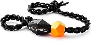 シックスパッド エクササイズバンド(SIXPAD Exercise Band) MTG 【メーカー純正品】