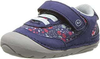 Kids Jazzy Baby Girl's Athletic Mesh Sneaker