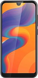 "Smartfon Kruger&Matz Move 9, 5.71"" Android 9 Pie, Czarny"