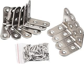 shelf fasteners
