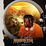 Morning Star [Explicit]