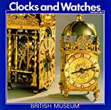 Clocks and Watches (Introductory Guides)