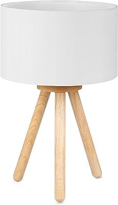 Del Y Ajustable De Lámpara Brazo Escritorio columpio Mesa lámpara rdxtQCsh
