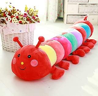 Best valentine caterpillar stuffed animal Reviews