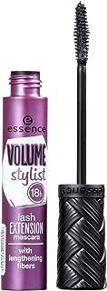 Essence - Volume stylist 18h, lash extension mascara