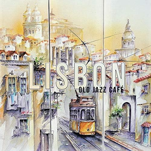 Jazz Instrumental Relax Center & Good Morning Jazz Academy