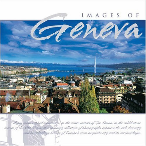 Images of Geneva (Explorer) (Explorer S.)