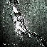 Brittle Bones (Synq Remix)