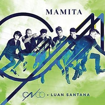 Mamita (Portuguese Version)