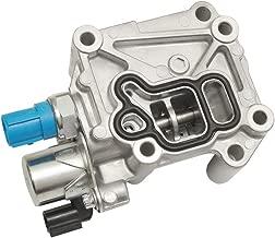 Engine VTEC Solenoid Sensor Spool Valve 15811-R40-A01 for Honda Civic Accord CR-V 918-080