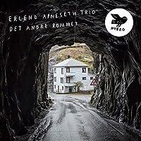 Det Andre Rommet by Erlend Apneseth Trio