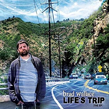 Life's Trip - The EP