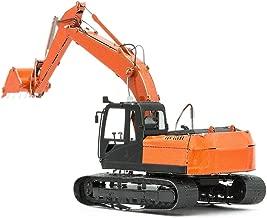 Best model excavator kits Reviews
