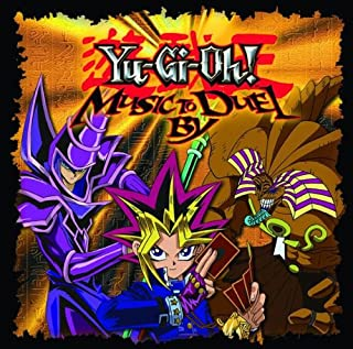 Best yu-gi-oh music to duel by songs Reviews