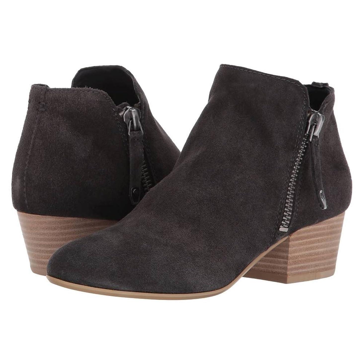 貨物上流の竜巻(ドルチェヴィータ) Dolce Vita レディース シューズ?靴 ブーツ Gertie 並行輸入品