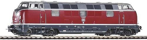 Piko 52600 - Diesellok V 200.1, Sonstige Spielwaren