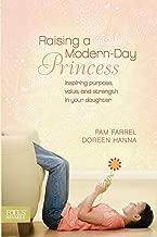 Best raising a modern day princess Reviews