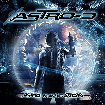 Astro Navigation