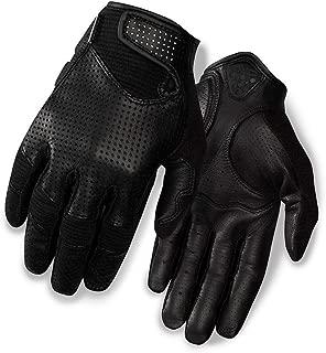 Giro LX LF Cycling Gloves - Men's