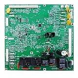 Trane Module; UNITARY Control Processor OTP - MOD01802 / MOD-1802