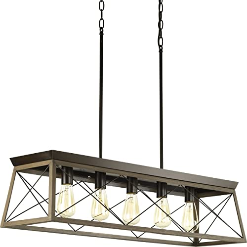 Farmhouse Kitchen Lighting Amazon Com