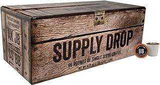 Brcc Coffee K Cups