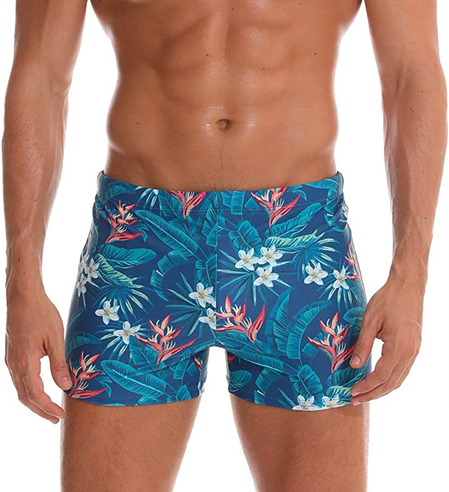 N A Swim Trunks for Mens Swimsuits Pockets San Diego Mall with Sales of SALE items from new works Men