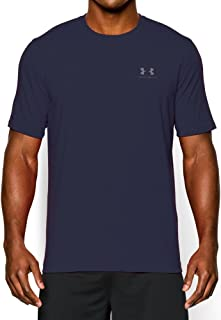 Armor Men's Charged Cotton Sportstyle t-Shirt