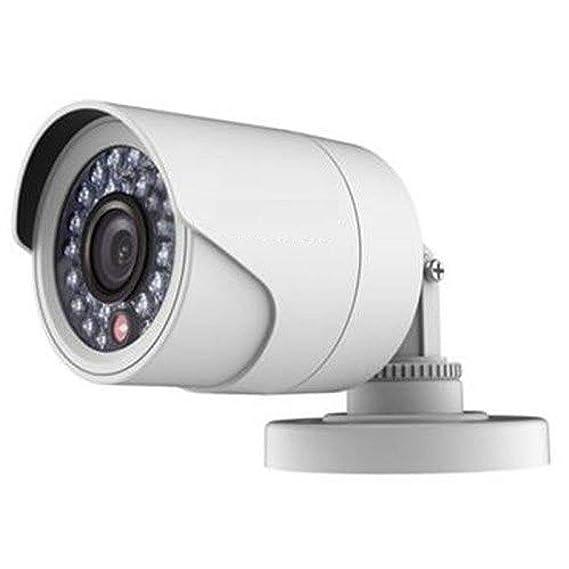 Hikvision 3.6mm 2MP Bullet CCTV Camera