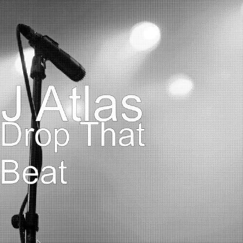 J Atlas