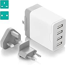 edc usb phone emergency charger