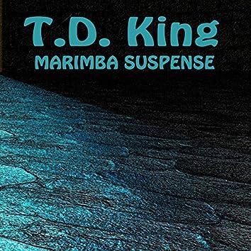 Marimba Suspense