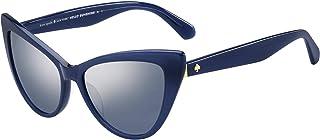 Kate Spade womens KARINA/S Sunglasses