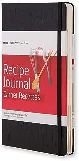 Best custom moleskine journal Reviews