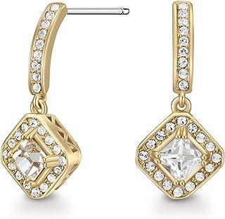 Mestige Earrings for Women, MSER3958