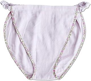 G10-0269 FundyFundy コットン100% 綿 ダブル ガーゼ ゴムタイプ (ふんどし パンツ ショーツ レディース) 日本製 フンディーフンディー 女性用