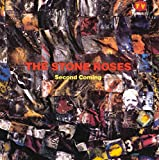 Songtexte von The Stone Roses - Second Coming
