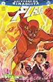 Rinascita. Flash (Vol. 2)
