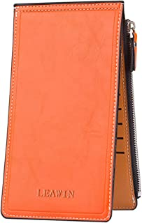 4b4e7c4e5799 Amazon.co.jp: 0-1500円 - 財布 / レディースバッグ・財布: シューズ&バッグ
