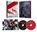 落第騎士の英雄譚〈キャバルリィ〉Blu-ray BOX[Blu-ray/ブルーレイ]
