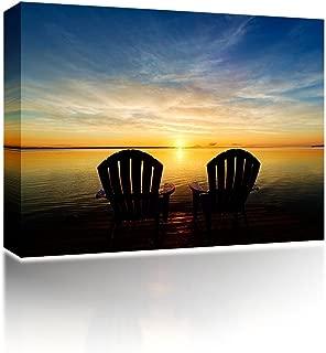 Onsia Sound Art-Early Morning Sunrise