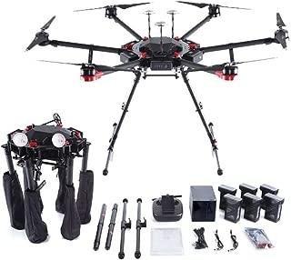 dji drone matrice 600