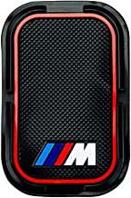 Best bmw mobile phone price Reviews